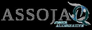 Logo de l'ASSOJAQ